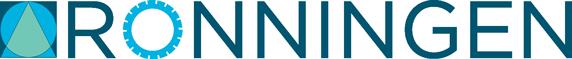 Ronningen Logo